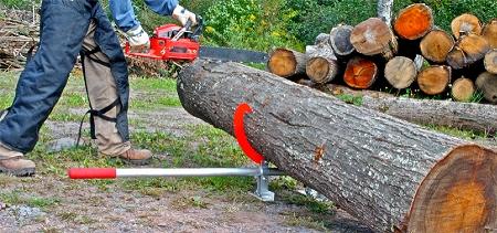 Timber & Jack