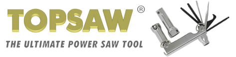 Top Saw Tool LLC
