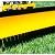 Switch Blade Skid steer grading / brush / root blade